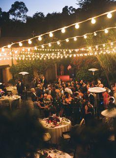 Montecito Wedding By Corbin Gurkin Photography Weddings