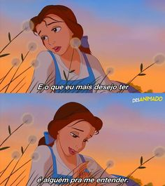 A Bela e a Fera (1991) Disney Movies, Disney Pixar, Disney Characters, Series Movies, Movies And Tv Shows, Lilo And Stitch Memes, Tv Show Music, Movie Lines, Disney Beauty And The Beast
