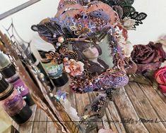 3D wardrobe photo album by Maria Lillepruun