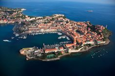 Portoferraio - Isola d'Elba