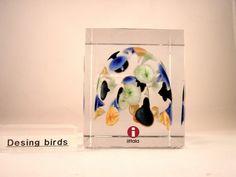 2005 Kubus   Chlas Atelier Glass Cube, Cubes, Artist, Atelier, Amen, Artists