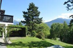 Propriété de charme et maison de gardien 12912831 Plants, Real Estate, Glamour, Houses, Flora, Plant