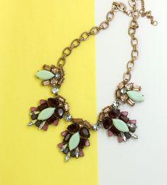 #jewelry #necklace