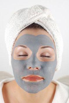 At home remedies for lightening dark skin