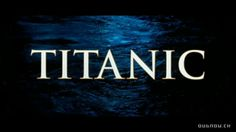 "BEST FILM EDITING WINNER: Conrad Buff, James Cameron and Richard A. Harris for ""Titanic""."