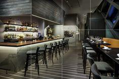 Mediterraneo White Plains - Z Hospitality Group