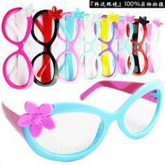 d6f8df8822a Free shipping 2014 Children eyewear frame baby eyeglasses frame male female  small flower ultra-light birthday cartoon  4.12