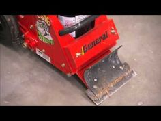 Best Tools You Can Rent Images On Pinterest Home Depot Carpet - Heavy duty floor scraper home depot