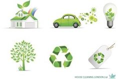 Pros of eco-friendly lyfestyle  http://www.housecleaninglondon.co.uk/blog/the-advantages-of-green-living-lifestyle/