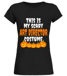 My scary Art Director costume funny Halloween t shirt son tshirt, son shirt, son shirts for men, son shirts for kids, son shirt for dad, son shirts for mom, son shirt from mom, 1 son shirt, son t shirt, son of arthritis t shirt, son of a beach t shirt, son of a witch t shirt, father son shirts, mother and son shirts, proud son t shirt%2