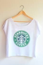 Image result for cute tumblr crop tops