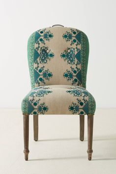 The Folkthread Chair And More Anthropologie At Today Read Customer Reviews Discover
