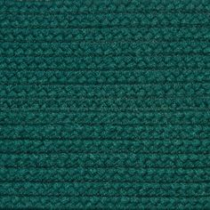 Colonial Braided Rug Co Solid Teal 59 70 Http