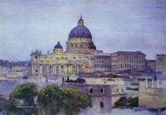 Vasily Surikov Taj Mahal, Artists, Building, Travel, Image, Literature, Sculpting, Viajes, Artist