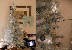 EN APARTE - NOËL AT HOME http://mycdeco.blogspot.fr/ http://www.cdecoandco.com/