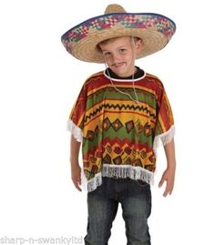 National Dress Costumes for Boys  sc 1 st  Pinterest & 33 best Mexican costume images on Pinterest | Mexican outfit Mexico ...