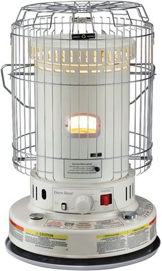Dura Heat DH2304S 23,800 BTU Indoor Kerosene Heater Best Space Heater, Backpack Vacuum, Tower Heater, Kerosene Heater, Radiant Heaters, Portable Heater, Desk And Chair Set, Carpet Installation, L Shaped Desk