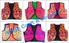 vintage navratri wear embroidery work outcoat / shrug, villege navratri wear embroidery work outcoat / shrug, ethnic navratri wear embroidery work outcoat / shrug,  BANJARA navratri wear embroidery work outcoat / shrug, TRIBAL navratri wear embroidery work outcoat / shrug, traditional navratri wear embroidery work outcoat / shrug,