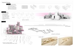 Schematic design Schematic Design, Photoshop, Layout, Shapes, How To Plan, Page Layout