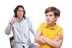 Kind verweigert Kontakt zu Vater - Verfassungsbeschwerde erfolglos - https://www.jugendaemter.com/kind-verweigert-kontakt-zu-vater-verfassungsbeschwerde-erfolglos/?utm_source=PN_site_Jugendaemter.com