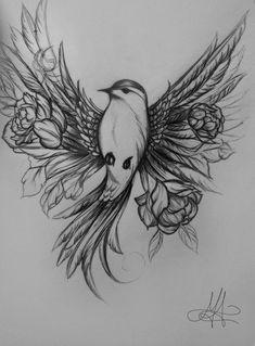 24 beautiful swallow tattoos ideas 24 beautiful swallow tattoos-I tattoos - flower tattoos designs Flower tattoo designs - tattoo style - 24 beautiful swallow tattoos ideas 24 beautiful swallow tattoos-I tattoos - Cute Tattoos, Beautiful Tattoos, Body Art Tattoos, Small Tattoos, Female Back Tattoos, Belly Tattoos, Random Tattoos, Zodiac Tattoos, Bird Drawings