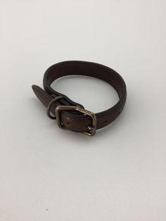 ハンドメイドマーケット+minne(ミンネ)|+ライフスタイルに合わせた犬の首輪