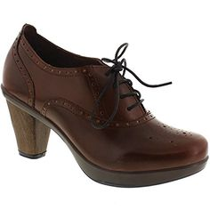 c25d02f36882 Platform sandals