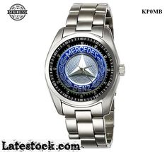 These custom texture watches are more than a way to tell time. Our brand new watches are made of high quality polished stainless steel. Logo Emblem, Unique Costumes, Clock Movements, Mercedes Benz Logo, Elegant Logo, Costume Design, Watch Bands, Happy Shopping, Bracelet Watch