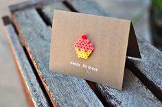 """Miércoles de inspiración   """"Ingredientes sorpresa"""" en las tarjetas - YoY Scrap"""