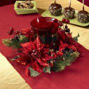 Christmas Wreaths, Christmas Crafts, Christmas Decorations, Holiday Decor, Seasonal Decor, Christmas Holidays, Holiday Tablescape, Purple Christmas, Coastal Christmas