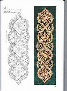 Risultati immagini per bobbin lace making patterns for beginners Tatting, Bobbin Lacemaking, Bobbin Lace Patterns, Loom Patterns, Lace Art, Lace Jewelry, Lace Earrings, Point Lace, Needle Lace
