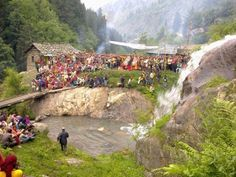 kasol himachal pradesh
