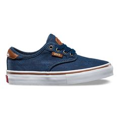 new styles b3271 880c9 Kids Chima Ferguson Pro  Shop Kids Shoes