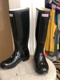 du en 765 meilleures images rubber boots black tableau Shiny vyIbf76Yg