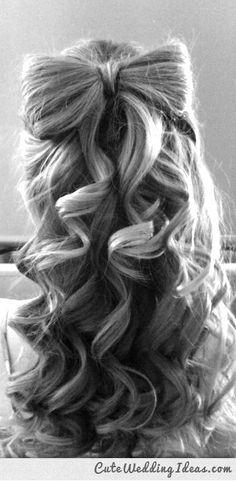 bow #brayola  www.brayola.com