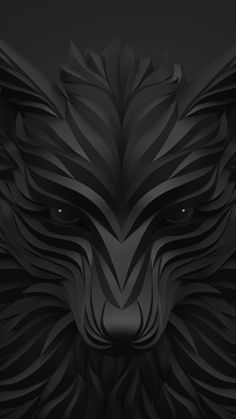 iPhone Wallpaper Dark Wallpapers For Mobile – Ashueffects Start Your Child's Education Early Black Background Wallpaper, Phone Wallpaper Design, Lion Wallpaper, Phone Screen Wallpaper, Black Wallpaper Iphone, Dark Wallpaper, Cellphone Wallpaper, Galaxy Wallpaper, Mobile Wallpaper