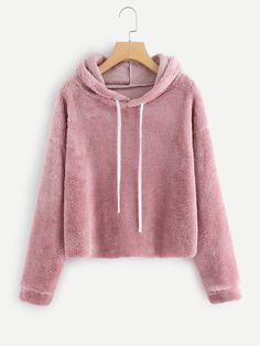 47 Best Hoodies images | Hoodies, Cute outfits, Clothes