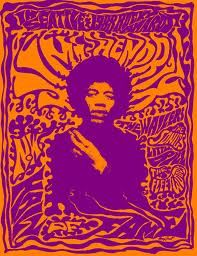 60s+psychedelic+art+moveing | Psychedelic Art | 60's Poster Art | Network9