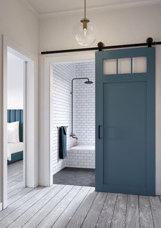 Interior Glass Barn Doors | Sliding Barn Door Track And Rollers | Sliding Barn Door Hardware Double Track 20190429