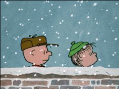 Find GIFs with the latest and newest hashtags! Search, discover and share your favorite A Charlie Brown Christmas GIFs. The best GIFs are on GIPHY. Charlie Brown Et Snoopy, Charlie Brown Christmas, Peanuts Cartoon, Peanuts Snoopy, Snoopy Cartoon, Peanuts Movie, Betty Boop, Linus Van Pelt, Charlie Brown Characters