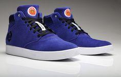 sports shoes f1a95 baa09 adidas Derrick D Rose Brand