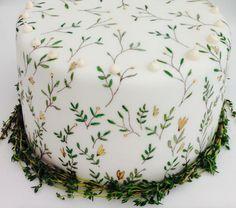 tarta-dekoration.png (1316×1162)
