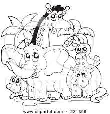 malvorlagen gratis 03   wohnzimmer   pinterest   malvorlagen gratis, malvorlagen für kinder und