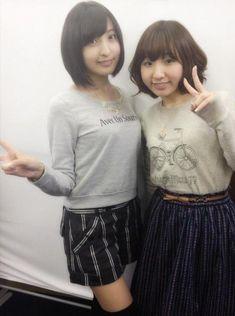 声優・佐倉綾音さん、推定Fカップの巨乳で格の違いを見せつけるww | | にじぽい