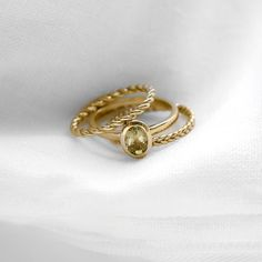 Rings for everyday wear or to mark a special occasion! Shop Francesca today to start your collection xx