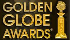 Golden Globe Awards 2016 10 January, Nominees, Live Telecast Details, Presenters