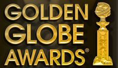 Golden Globe Awards 2016 10 January, Nominees, Live Telecast Details, Presenters