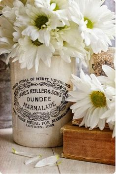 Dundee Marmalade-the best!