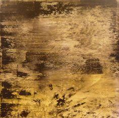 brighart verkoopt haar abstracte schilderij via #KUNSTmarktplaats.nl. #kunst #abstract #expressionisme #schilderij #painting #mixedmedia