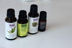 Cele mai bune uleiuri esențiale care tratează bronșita | Articole | Click pentru femei!